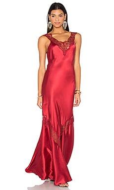 Dress 102
