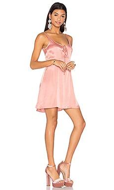 Dress 126