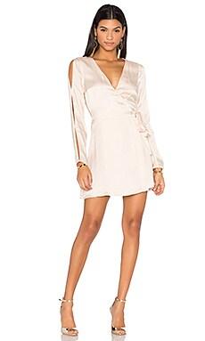 Dress 123