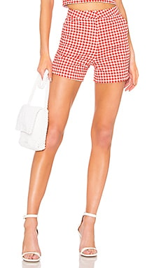 Edetta Short LPA $158 Collections