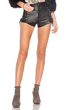 Shorts 634