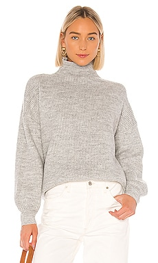 Chichi Sweater LPA $168 BEST SELLER