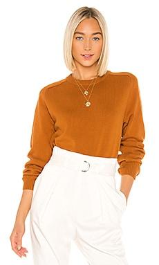 Miles Sweater LPA $145