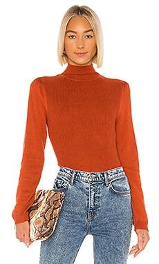 Avila Long Sleeve Sweater LPA $29 (FINAL SALE)