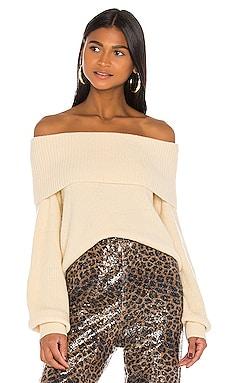 Sweater 2 LPA $158