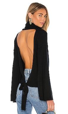 Cybil Sweater LPA $83