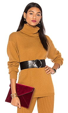 x REVOLVE Sweater 219 in Arnold Palmer