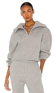Kylo Pullover Jacket LPA $128 NEW