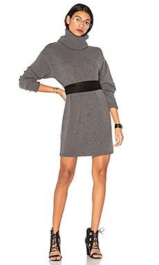 x REVOLVE Sweater 335