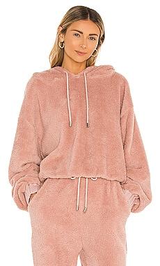 Camryn Sweater LPA $56 (FINAL SALE)