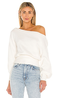 Laura Sweater LPA $188