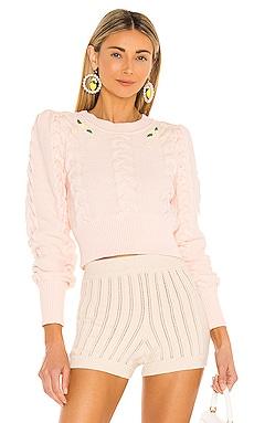 Charli Sweater LPA $178