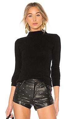 Sweater 371