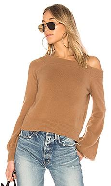 Sweater 617