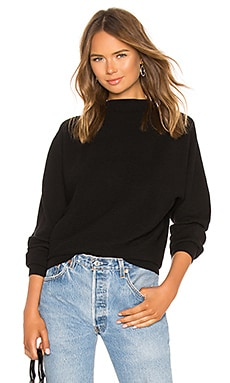 Leona Sweater LPA $128 NEW ARRIVAL