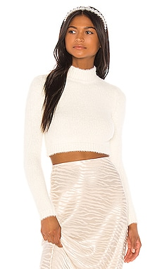 Angel Sweater LPA $158
