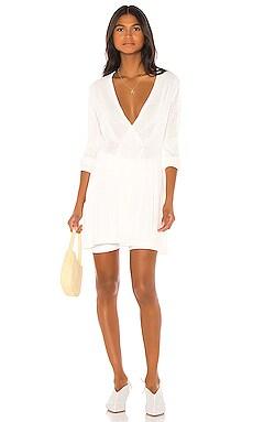 Charlotte Sweater LPA $158