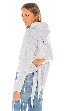 Hadley Sweatshirt LPA $148 BEST SELLER