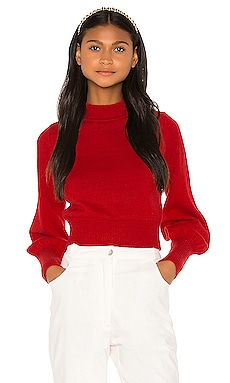 Darcie Sweater LPA $145