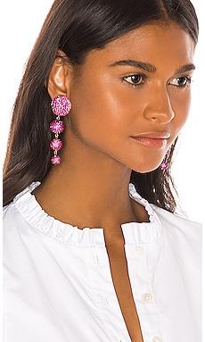 Fae Earring LPA $78 NEW ARRIVAL