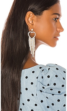 Cora Earring LPA $82 Collections