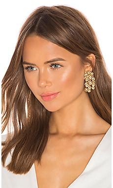 Ella Earring LPA $98