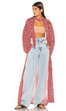 Josephine Kimono LPA $198