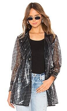 Alma Jacket LPA $119
