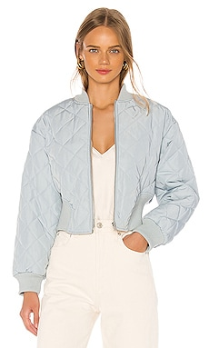 Riley Jacket LPA $119