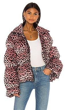 Sora Jacket LPA $164