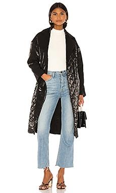 Levi Coat LPA $117