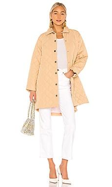 Peyton Coat LPA $49 (FINAL SALE)