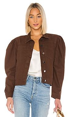 Kyla Jacket LPA $50 (FINAL SALE)