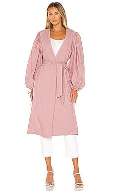 Yulia Coat LPA $358