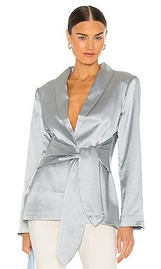 Marisa Jacket LPA $225