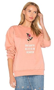 Sweatshirt 115