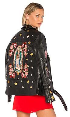 Jacket 491