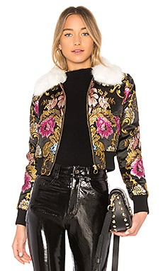 Jacket 618 LPA $238 BEST SELLER