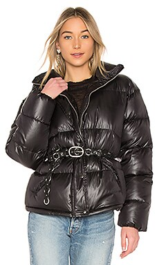 Jacket 601 LPA $96
