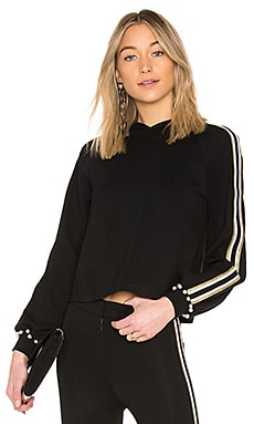 SWEAT 668 LPA $39 (SOLDES ULTIMES) Collections