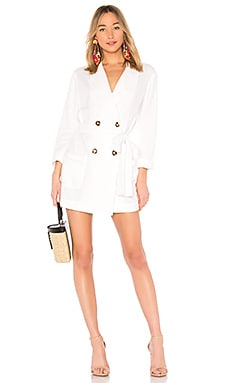 TRENCH COURT DOUBLE BREASTED LPA $248 BEST SELLER