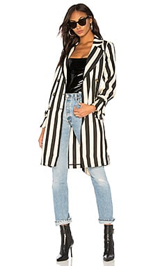 트렌치 코트 LPA $57 (최종세일) 컬렉션