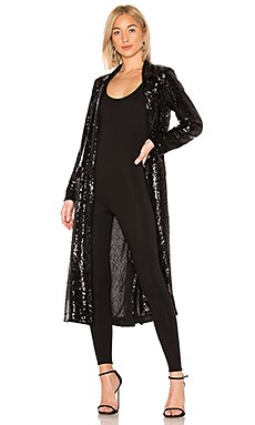 Cipriana Jacket LPA $151