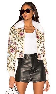 Jacket 618 LPA $159
