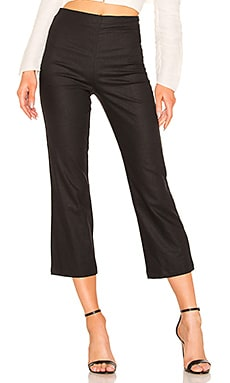 Cropped Pant LPA $158 NEW ARRIVAL
