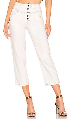 Lina Pants LPA $40 (FINAL SALE)