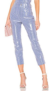 Pant 417 LPA $137 Collections