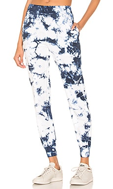 Pant 605 LPA $95 Collections
