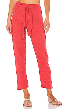 PANTALON LARGE BABY LOVE LPA $148 Collections