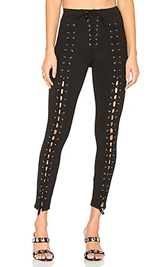 Pant 489 LPA $73 Collections